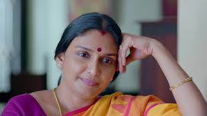 amma i love you video song from amma i