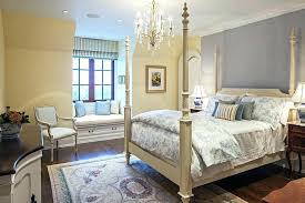 awesome french country area rug french country area rug french country french country area rugs ideas