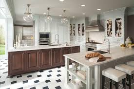 Kitchen Cabinet Designers Best Design Inspiration