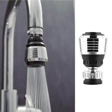 water purifier on faucet. 360 Rotate Water Filter Faucet Nozzle Torneira Adapter Purifier Saving Tap Diffuser Kitchen On E