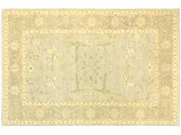 pale yellow rug light bath rugs nursery contour