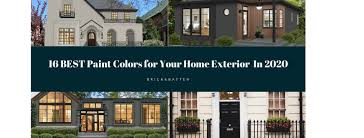 16 best paint colors for your home s