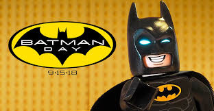 lego exclusives for dc s batman day