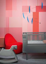 Small Picture 183 best Global Interiors images on Pinterest Wallpaper magazine