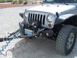 2014 warangler for toad jeep wrangler forum be this article i wrote about towing a vehicle an rv will help