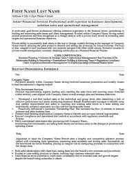 Insurance Resume Templates Samples Examples Resume Templates 101