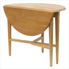 interior small dining table and chairs narrow drop leaf counter with regard to round remodel 3