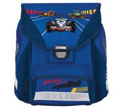 <b>Tiger Enterprise</b> Ранец <b>школьный</b> Favorit Collection Formula 1 ...