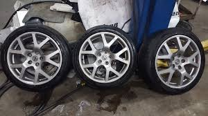 Cool Amazing 2005 nissan altima se-r wheels with tires 2017 2018 ...