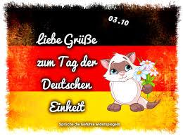 ᐅ Tag Der Deutschen Einheit Bilder Tag Der Deutschen Einheit Gb