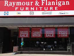 Shop Furniture & Mattresses in Queens NY Jamaica