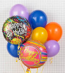 real birthday balloons pictures. Beautiful Real Happy Birthday Balloons SW0047 On Real Pictures