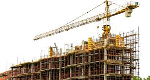 Building Construction Canada East Africa Chamber Of Commerce