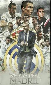 Обои на рабочий стол по теме real madrid. Real Madrid Wallpaper For Android Apk Download