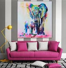 elephant home decor beewish