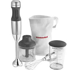 kitchenaid 2 speed hand mixer. main picture; image preview kitchenaid 2 speed hand mixer 1