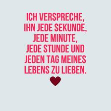 Top 60 Süße Liebessprüche Für Whatsapp Status Zitatelebenalle