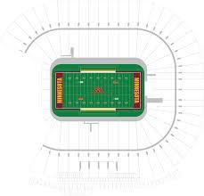University Of Minnesota Athletics Online Ticket Office