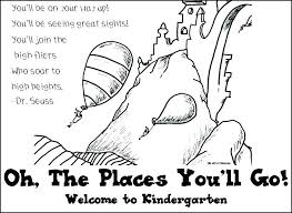coloring sheets dr seuss stunning coloring page print pages printable