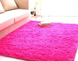 baby boy room rugs. Baby:Kids Area Rugs Are A Great Way To Prep Up Your Little One S Baby Boy Room