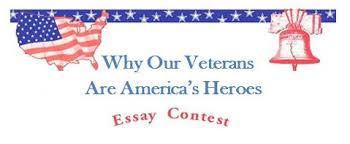 annual americanism essay contest alameda elks annual americanism essay contest