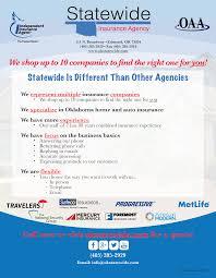 Metlife Auto Insurance Quote New Download Met Life Auto Insurance Quote Ryancowan Quotes
