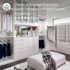 Professional Closet Designers Pin By Alicia Williams On Closet Ideas Closet Home Decor