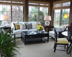 sunroom furniture. Sunroom Furniture Layout Ideas Arrangement Pictures Remodel And Decor Best Style I