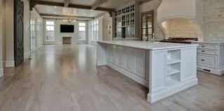 hardwood floor designs. Gorgeous Gray Hardwood Floors Design In Mind For Wood Flooring Remodel 12 Floor Designs