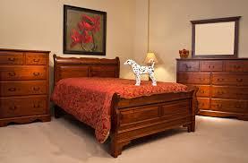 Decoration Stunning Amish Bedroom Furniture Amish Furniture Amish