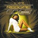 Reggae Gold 2002 album by Terry Linen