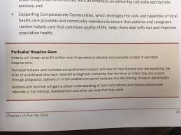 Perinatal Hospice Birth Plan Perinatal Hospice Birth Plan Barca Fontanacountryinn Com