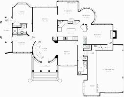 make my own house plans free awesome create house floor plans free line line home