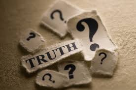 truth why truthfulness is very important for life essay for  truth