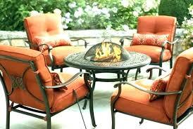 sears wicker patio furniture fancy sears patio furniture sets unique sears patio furniture sets for conversation