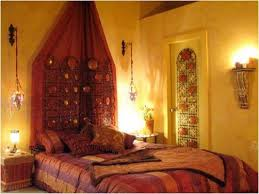 moroccan themed furniture. moroccan decorating ideas decor furniture style themed bedroom exotic theme