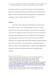 the torn rebel final essay camus  8