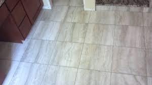Bathroom Tile Floor Bathroom Tile Tile Installation