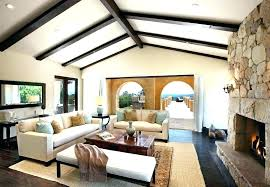 Vaulted ceiling wood beams Ceiling Ideas Vaulted Ceiling With Exposed Beams Vaulted Ceiling Beams Vaulted Ceiling Wood Beams Wood Ceiling Beams Bright Avanclinicinfo Vaulted Ceiling With Exposed Beams Vaulted Ceiling Beams Vaulted
