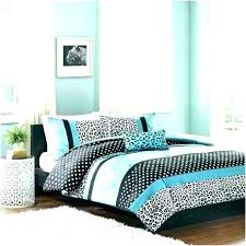 teal and white bedding teal and gold bedding set teal and white bedding sets teal white