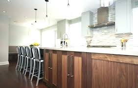 Lighting Over Kitchen Island Bench Hanging Island Pendant Lights