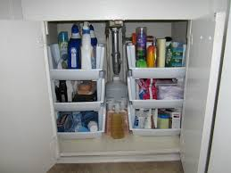 Bathroom Category Bathroom Storage Ideas Bathroom Decorating