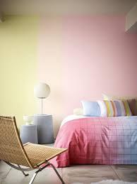 Wandgestaltung Schlafzimmer Ideen 40 Coole Wandfarben Schlafzimmer