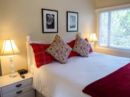 Carmel Hotel Rooms U0026 Rates  Cypress Inn  Carmel By The Sea  Bed Carmel Fireplace Inn
