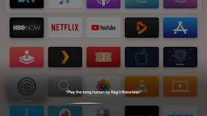 How to karaoke with time-synced lyrics on iPhone, iPad, Apple TV and Mac