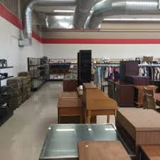 Furniture With a Heart Thrift Stores 2165 Morse Rd Columbus