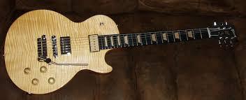 humbucker sized p90 gibson guitar board
