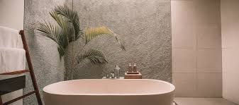 building a better bathtub the pros and cons of 9 bathtub materials