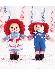 top pics of raggedy ann carolwrightgifts