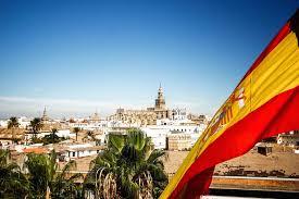 Налоги в Испании Испания по русски все о жизни в Испании Налоги и налогообложение в Испании